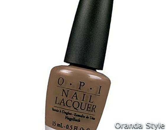 opi taupen yli