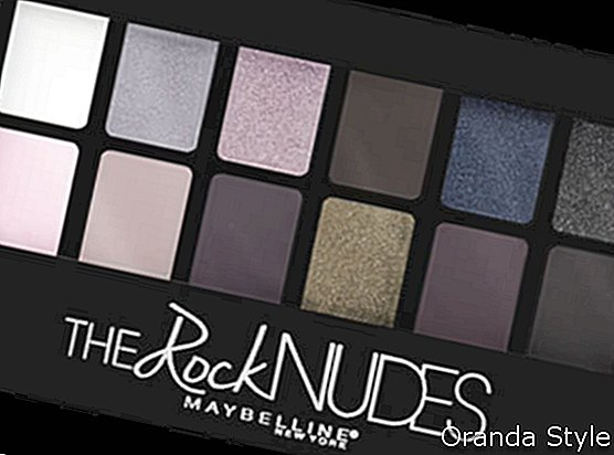 Rock-Akt-Palette_packshot