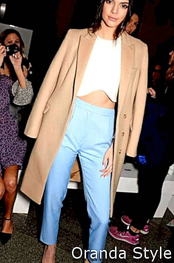 kendall-jenner-outfit-2