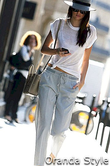 kendall-jenner-outfit-4