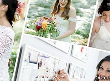 15 בלוגרי החתונות המובילים שעליכם לעקוב
