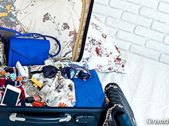 10 Travel Packing Hacks Everyone Should Know