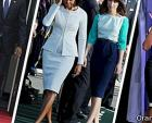 Michelle Obama Fashion: The Best Looks From The First Lady