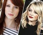So stylen Sie Side Swept Bangs: Der perfekte Side Fringe