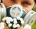 4 tips for å slå allergier