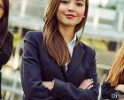 Female Power: Wie man ein Girl Boss ist