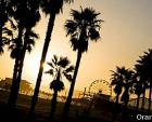 Ko Angelenos patiesībā dara Losandželosā (… Un jums vajadzētu arī!)