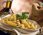 Eat, Sightsee, and Eat Again - Cuisine in Italy